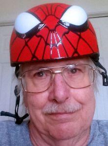 Spider Papaw